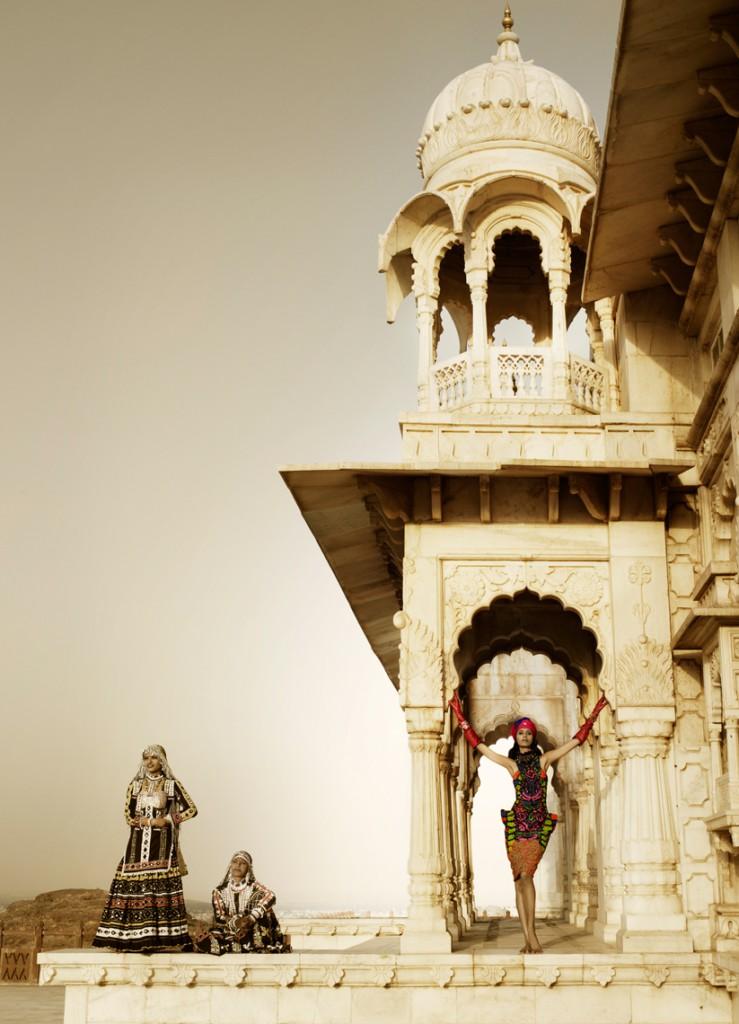 01-090502_CONDENAST_Jodhpur2_003