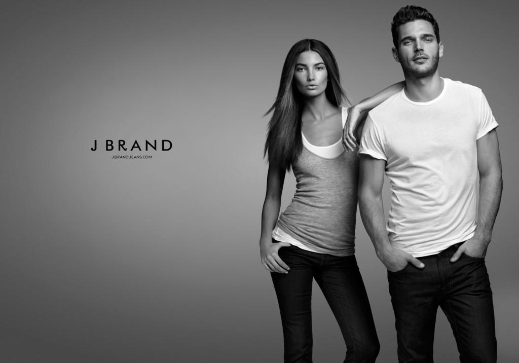 3a_JBrand