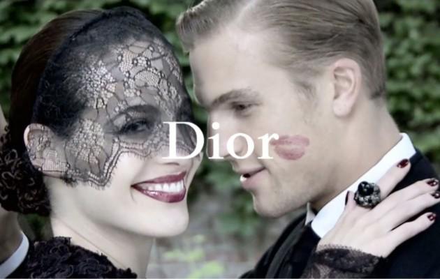 dior-thumb-fashion